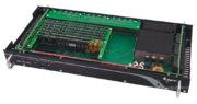 IP-АТС АГАТ UX-3410