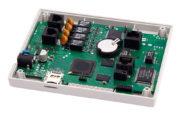 IP-АТС АГАТ UX-5110