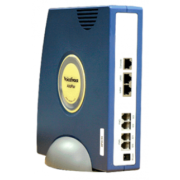 ADDPAC AP1002 – VOIP ШЛЮЗ, 2 ПОРТА FXS, 2 ПОРТА FXO H.323/SIP/MGCP