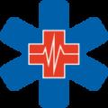 Станция скорой медицинской помощи г. Уссурийска