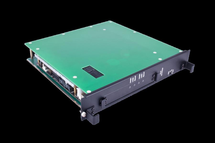 Модуль управления «АГАТ CU7210CM»
