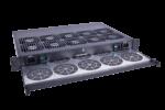 Модуль охлаждения «АГАТ CU7210- FT»