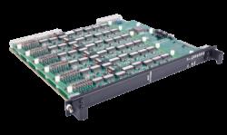 Интерфейсный модуль «АГАТ CU 7210LN»