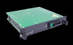 Модуль питания «АГАТ CU 7210 PW»